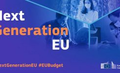 Next Generation EU un anno dopo: sfide e prospettive