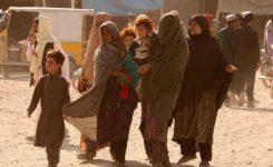 """Afghanistan, Baraldi (CEMR): """"diritti donne e bambini: non restare in silenzio!"""""""