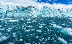 Clima: a 3 mesi dalla COP26, drammatico rapporto dell'ONU