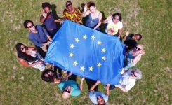Congresso Consiglio d'Europa: giovani si impegnino con i loro consigli locali e regionali