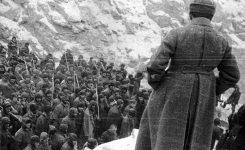 23 agosto, Giornata europea della memoria per le vittime di tutti i regimi totalitari