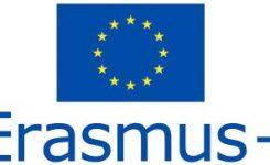 Studenti Erasmus, il futuro è digitale