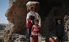 Afghanistan: CEMR e UCLG chiedono rispetto dei diritti umani