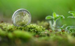 Commissione: nuovo quadro per le obbligazioni verdi