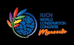 """Enti locali e regionali, """"ruolo vitale"""" nella conservazione della biodiversità"""