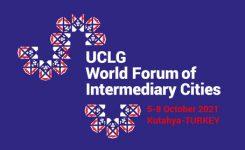 UCLG, a ottobre il secondo Forum mondiale delle città intermedie