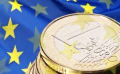 Fondi europei: un italiano su due…