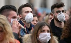 La pandemia ha colpito ragazzi e donne, la Commissione corre ai ripari.