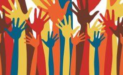Futuro dell'Europa: 5 punti per democrazia e rafforzamento livello locale