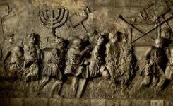Ecco la Strategia UE per combattere antisemitismo e promuovere vita ebraica