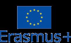 Aumenta inclusività di Erasmus+ e Corpo europeo di solidarietà