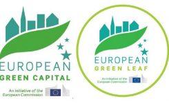 Due città italiane vincono premio per ambiente, clima e energia!