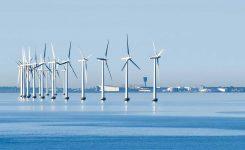 L'Unione europea alla prova della transizione sostenibile (Affari internazionali)