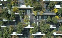 Sviluppo urbano verde e sostenibile: strumenti, documenti, approfondimenti