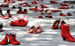 Violenza di genere: studio del PE svela dati drammatici